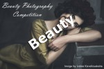 Beauty Photography Competition