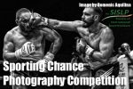 Sporting Chance Photography Competition
