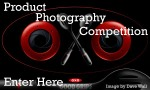 Product Photography Competition