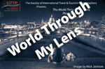 World through my lens Photography Competition