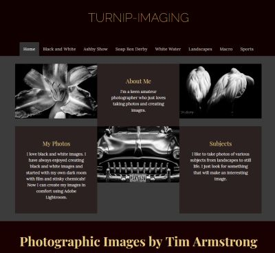 sample image created by Tim Armstrong